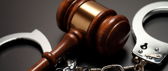 Criminal Defense Attorney in Medellin