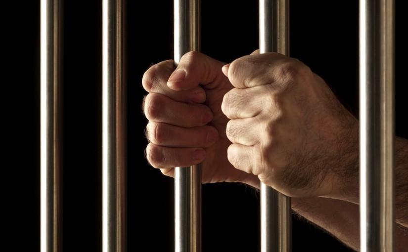 Abogado Penalista Especializado en Audiencias Preliminares en Medellin