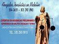 Abogado Penalista en Medellin 334-2633 |305 290 8910 Abogados Penalistas en Medellin, | Abogado Penal | Medellin